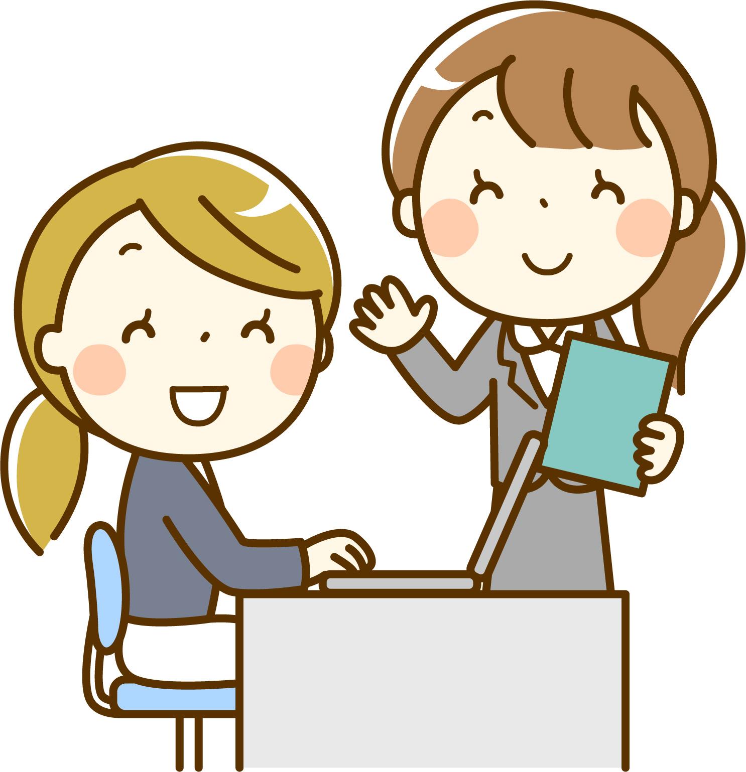 【神戸市】税理士補助パートのお仕事です!【貿易センター駅近】