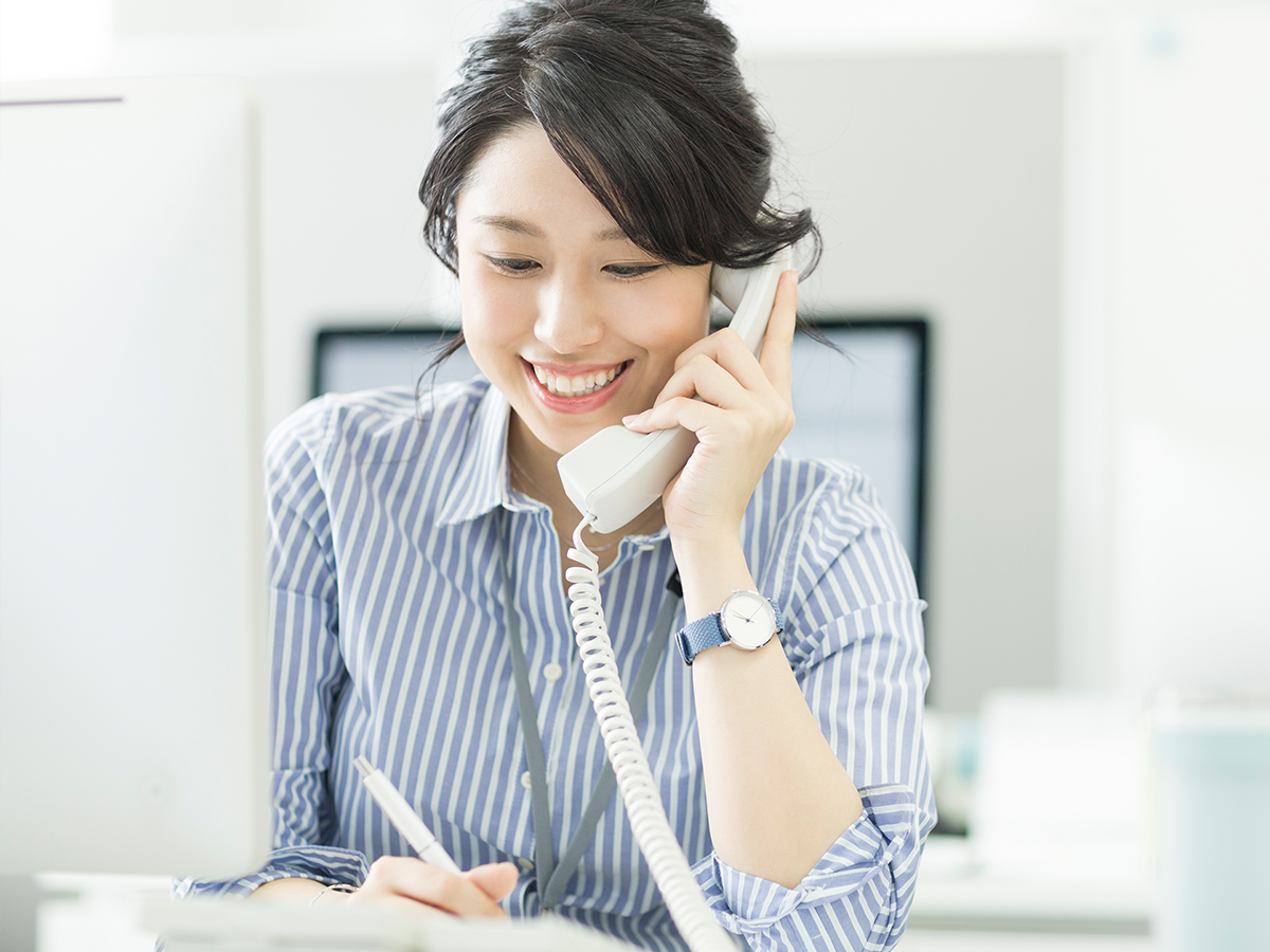 【医療事務】訪問診療の医療事務