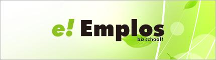 株式会社エンプロス